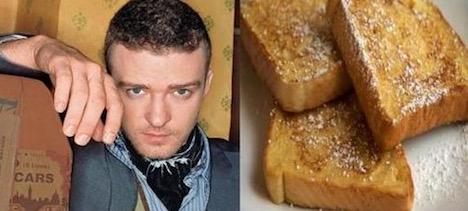 justin-timberlake-half-eaten-toast