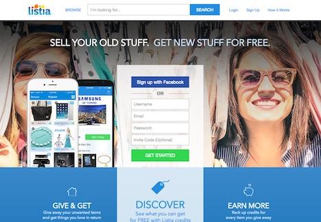 listia-online-marketplace