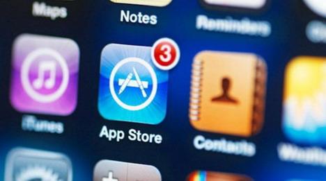 mobile-app-market