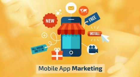 mobile-app-marketing-promoting