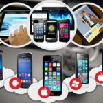 Challenges Faced By Startups in Mobile Application Development
