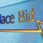 20 eBay-like Auction Sites for Online Sellers and Buyers