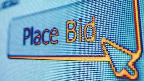 online-auction-site-ebay
