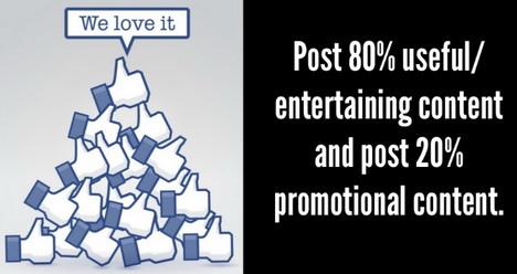 optimize-facebook-content