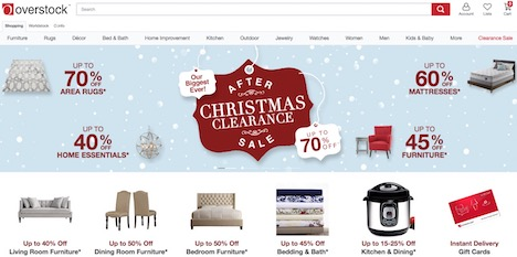 overstock-online-market-place