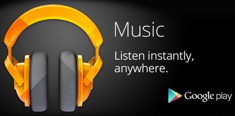 play-google-music-google-assistant