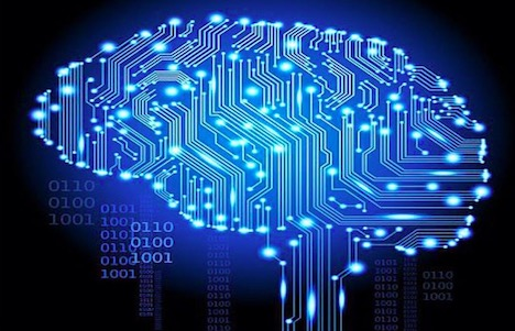 robots-transfer-mind