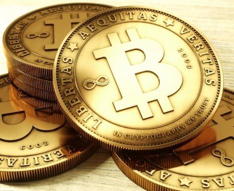 safe-reliable-bitcoin-wallet