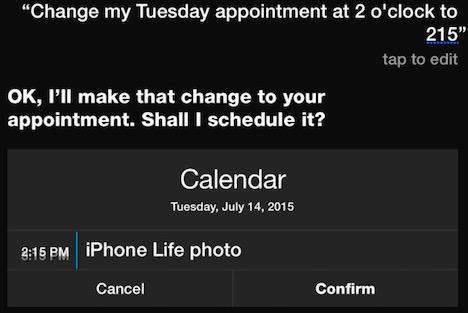 siri-schedule-edit-calendar-events