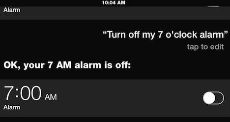 siri-set-timer-alarm
