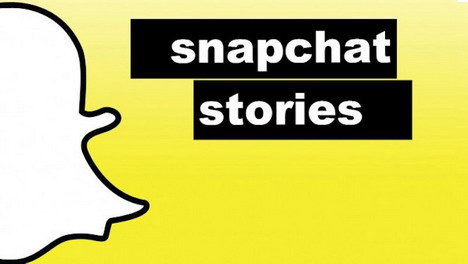snapchat-stories