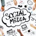 social-media-shocking-secrets-facts