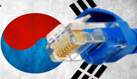 south-korea-fastest-internet-speed