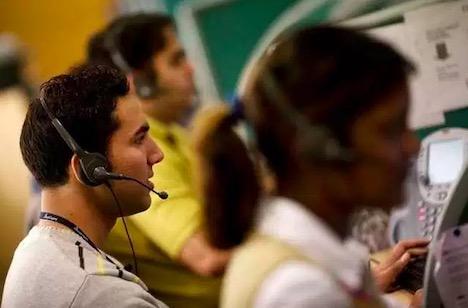 speak-to-customer-call-centre
