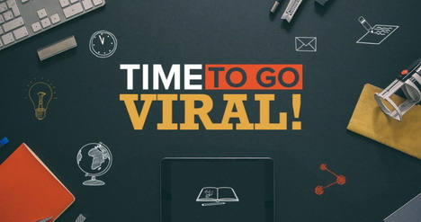 tips-online-content-go-viral