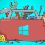 15 Most Powerful Windows Built-in Tools You Must Use