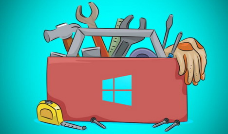 useful-windows-built-in-tools