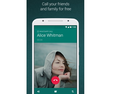 whatsapp-phone-call