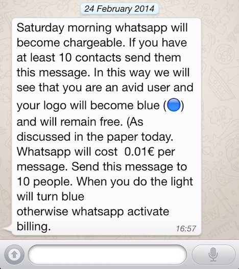 whatsapp-scams-send-spam-to-multiple-people
