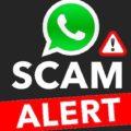 whatsapp-scams-virus-hoax