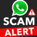 15 Tips to Avoid WhatsApp Scams, Viruses, and Hoaxes