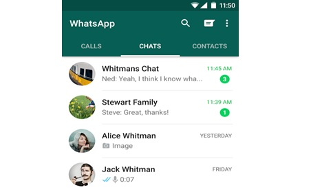 whatsapp-send-text-message-with-link
