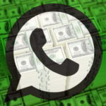 20 WhatsApp Tips and Tricks to Promote Your Business