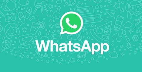 whatsapp-world-most-popular-app