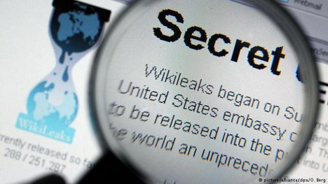 wikileaks-reveal-secrets