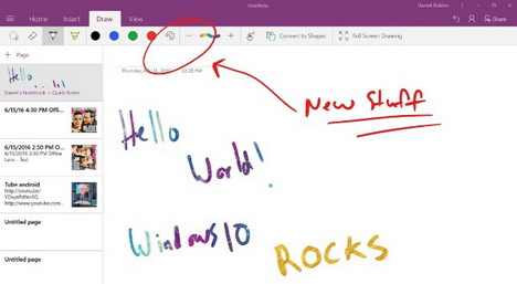 windows-onenote