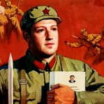 15 Facts: Mark Zuckerberg, Facebook Wants China Market with Any Compromises