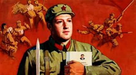 zuckerberg-facebook-wants-china-market