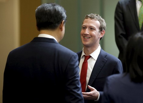 zuckerberg-facebook-xin-jinping