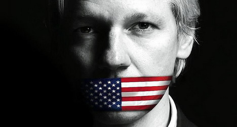 about-julian-assange