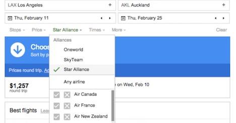 airline-miles-google-flights