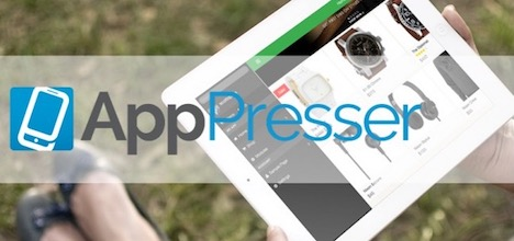 apppresser-create-wordpress-app