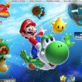 beautiful-gaming-web-design