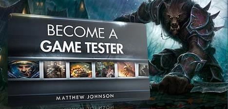 become-a-game-tester