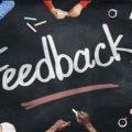 best-customer-feedback-tools