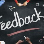 Top 20 Customer Feedback Tools to Improve Conversion