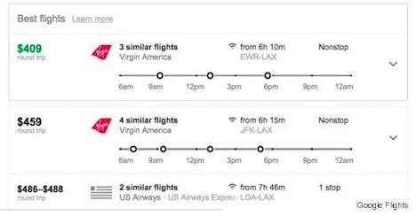 best-flights-google-flights