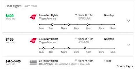 best-flights-google-flights