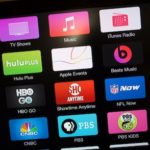 Top Rated TV Streaming Media Players for Your Consideration