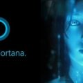 cortana-tips-tricks