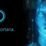 20 Microsoft Cortana Tips and Tricks You Can't Miss Out