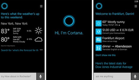 cortana-weather-update