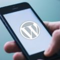 create-ios-android-mobile-design-wordpress