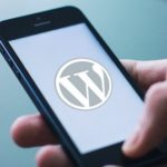 How to Create a Mobile App (iOS & Android) for WordPress Blog