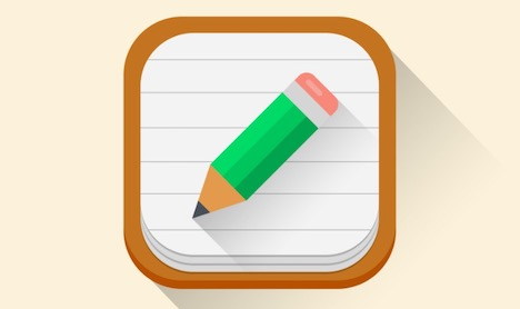 create-wordpress-mobile-app-icon