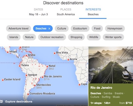 destination-planner-google-flights